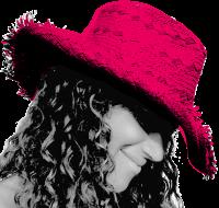 Estefanía Córdoba, ilustradora freelance Madrid