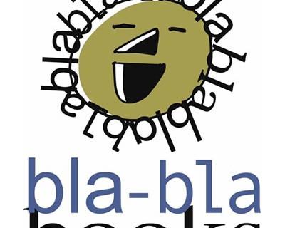Logotipo BlablaBooks