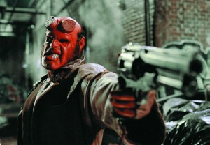 film_hellboy6_pistole061511-hellboy-3-epic-movie-sequels-that-never-happened