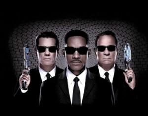 hombres-de-negro-3-580x452