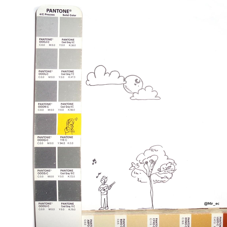 pantone ilustracion5