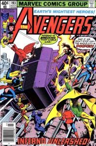 Avengers193_01