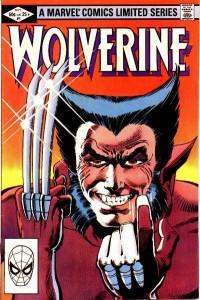 Wolverine_(vol._1)_1