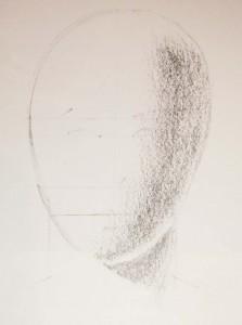 dibujo de retratos 1