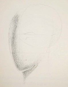 dibujo de retratos 5