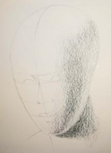 dibujo de retratos 7