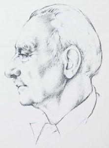 Dibujar la cabeza humana