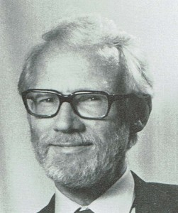 Greg Hildebrandt