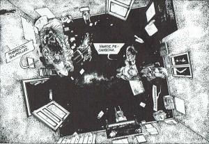 perspectivas-opticas-comic02